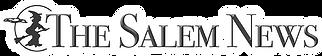 salem%20news_edited.png