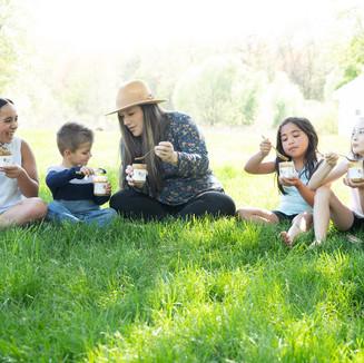 kids and beckah pic.jpg