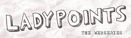 Shampagne | LADYPOINTS | #FilmmakerFriday
