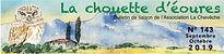 Bandeau Chouette 143 web.jpg