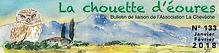 Chouette 133 BANDEAU.jpg