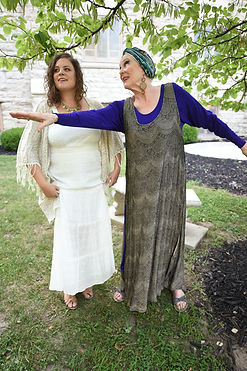 GSW_1504  Hecate and Persephone.JPG