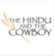 Screenshot_2019-07-10 2014 - Hindu and t