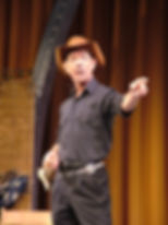 Cowboy Pointing.JPG