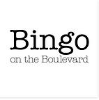 Screenshot_2019-07-10 2012 - Bingo on th