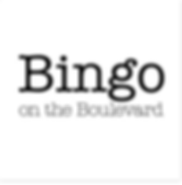 Screenshot_2019-07-10 2012 - Bingo on th