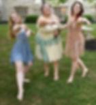 GSW_1636 Nymphs cropped(1).JPG