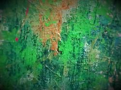 johnsonsgrün