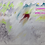Thumbnail: Fragment eines Katalogs - Titelblatt_Rückseite