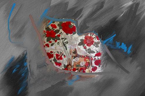 Corrigenda_fragment_eines Katalogs_sent17