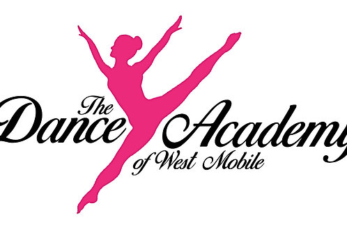 Dance Camp -Back To The Basics