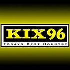 kix96.jpg