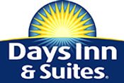 days inn.150.jpg