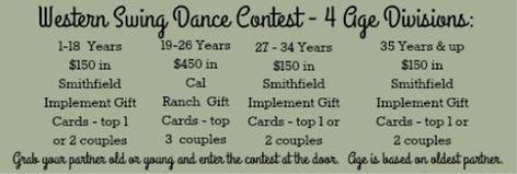 2020Swing Dance Contest500.jpg