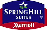 SpringHill Suites.png