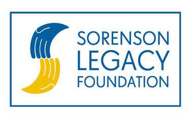 SLF_logo_horizontal3.jpg