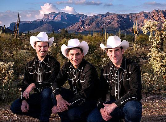 High Country Cowboys2019.jpg