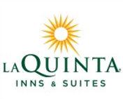 LaQuinta logo150.jpg