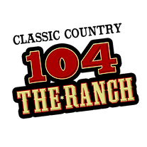104_TheRanch_Red.png