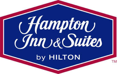 hamptonInn%26Suites_edited.jpg