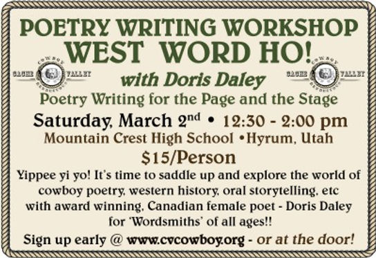 CVCR.400 POETRY WRITING WORKSHOP.jpg