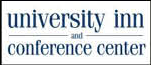 University Inn and Conference Center.png