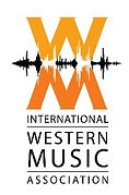 WMA_International.jpg