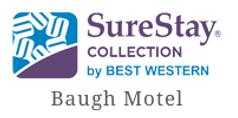 Baugh Motel logo 2019.png