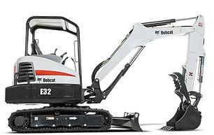 Bobcat-E32-Mini-Excavator-Price.jpg