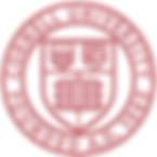 Cornell Uni Logo.png