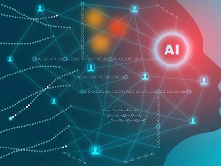 Intelligenza Artificiale e algoritmi di profilazione. Gli imperativi etici.