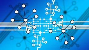 CorpTech, come la blockchain cambia le attività societarie