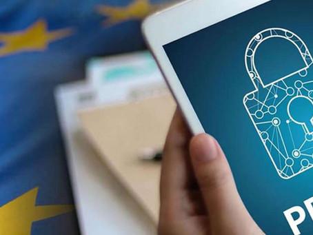 Regolamento e-Privacy, quali scenari per l'uso dei servizi di comunicazione elettronica