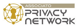 PrivacyNetwork_associato.jpg