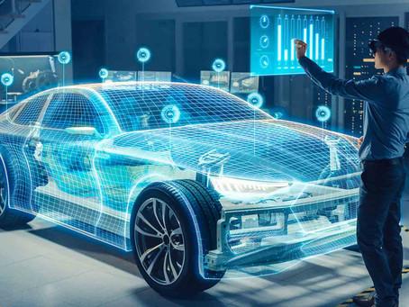Smart car security: rischi cyber e contromisure per viaggiare sicuri nelle auto intelligenti