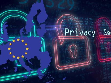 ePrivacy: cosa non va e le nostre proposte