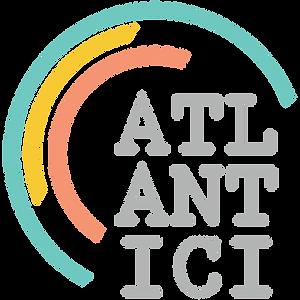Atlantici Logo_trasparente-01.png