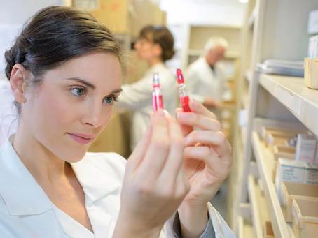 Mantenere i brevetti, anche in tempi di pandemia