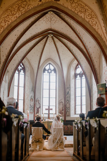 Hochzeitsfotos Kassel