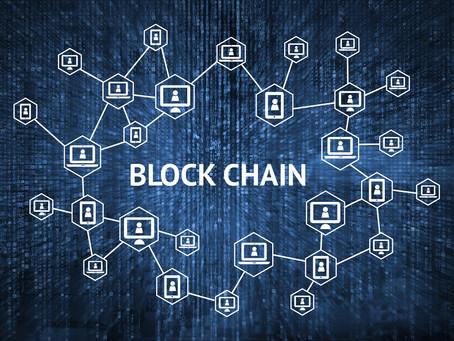 Blockchain e diritto d'autore, nuove possibilità per la tutela e la gestione delle opere dell'ingegn