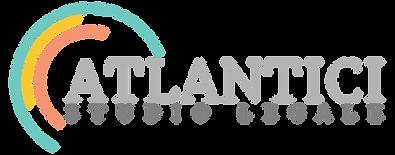 atlantici logo_trasparente-orizzontale.p