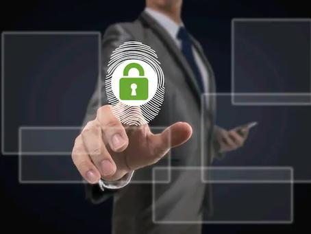 Privacy e lavoro, il Garante interviene sulla tutela dei dati biometrici