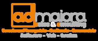 admaiora_logo_2021_definitivo_salesconsu