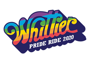 Whittier Pride Ride 2020 logo (1).png