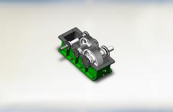 iMagine-it-Tech - CAD Model 5.JPG