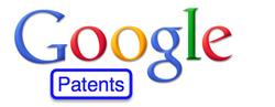 GooglePatents-resized-600