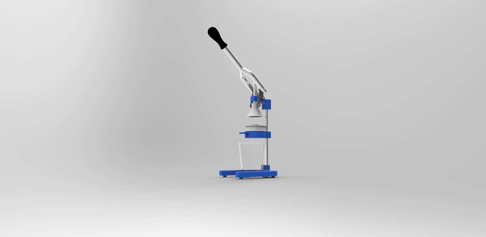 Juicer Photo-Realistic Rendering