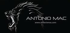 antonio-mac-logo.jpg