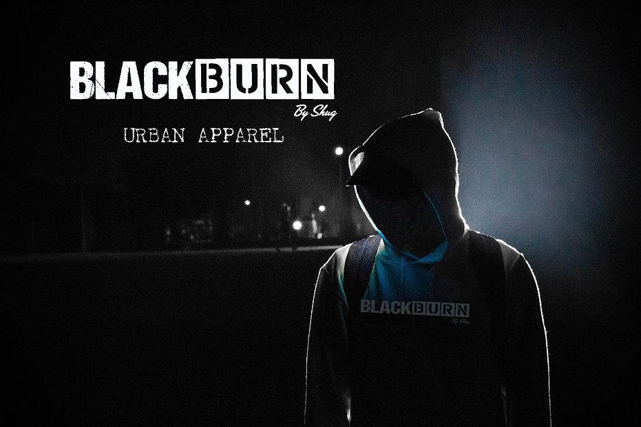 urbanwear.jpg