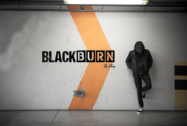 blackburn-hat-website.jpg